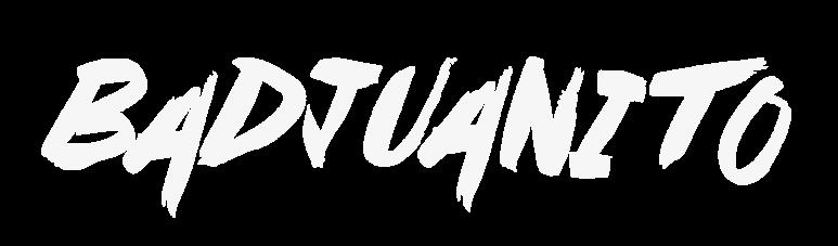 Badjuanito.com